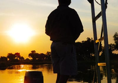 activities-fishing