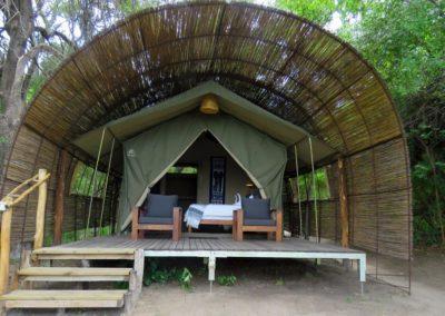 jumbo-accommodation-tent